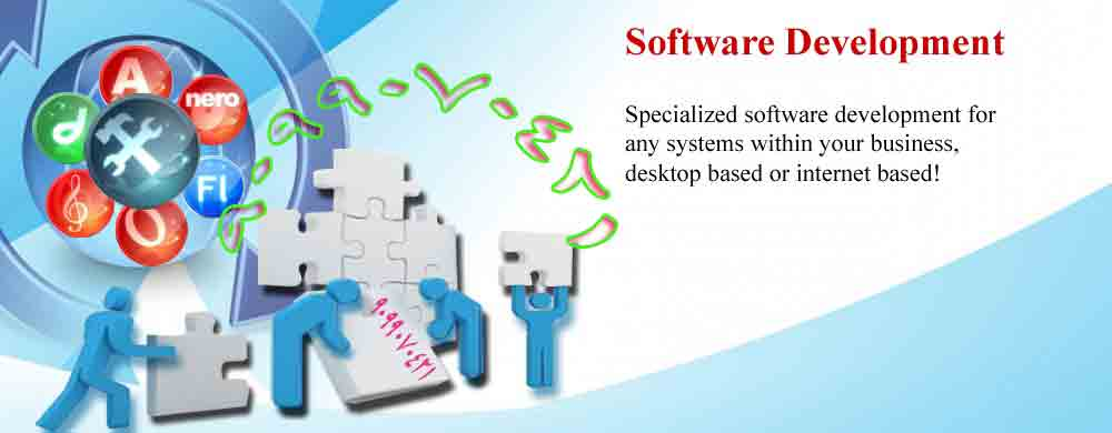 software-development-banner2